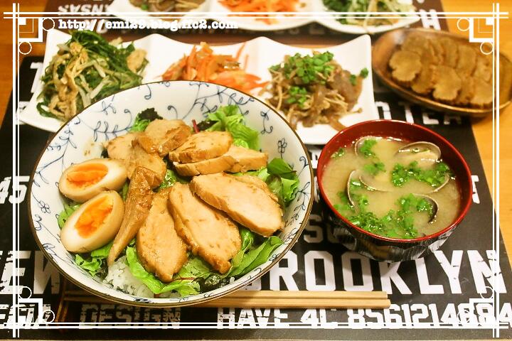 foodpic7083577.png