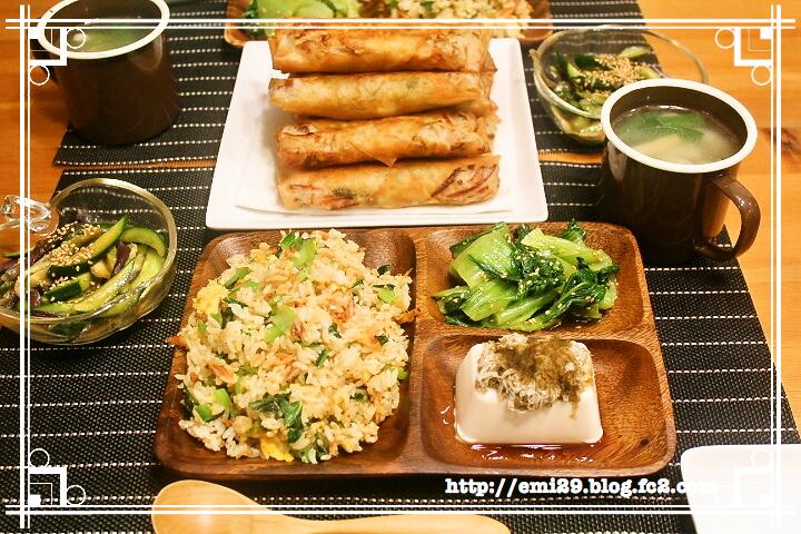 foodpic7086179.png