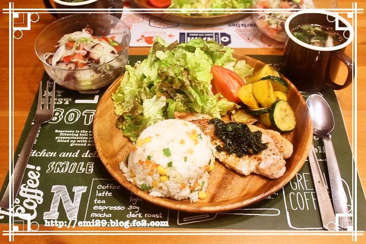 foodpic7091411.png