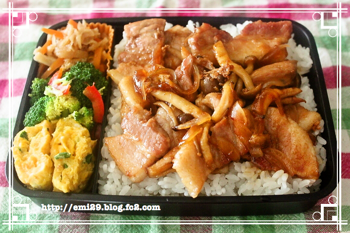 foodpic7094264.png