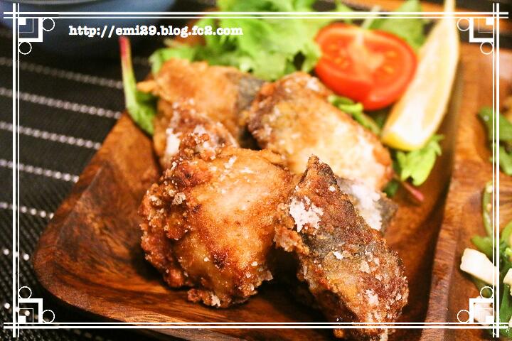foodpic7098664.png