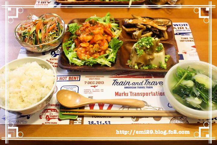 foodpic7132900.png