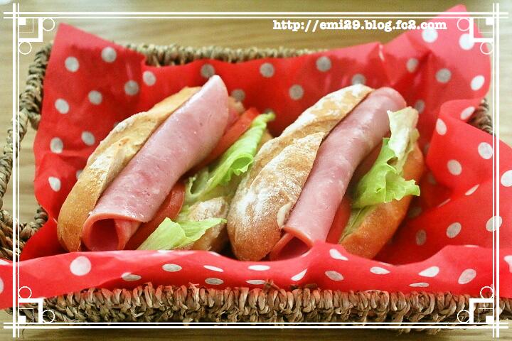 foodpic7136531.png