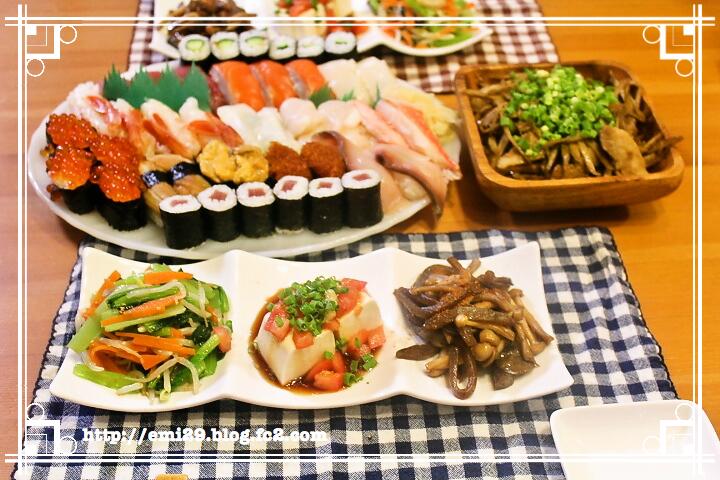 foodpic7136546.png