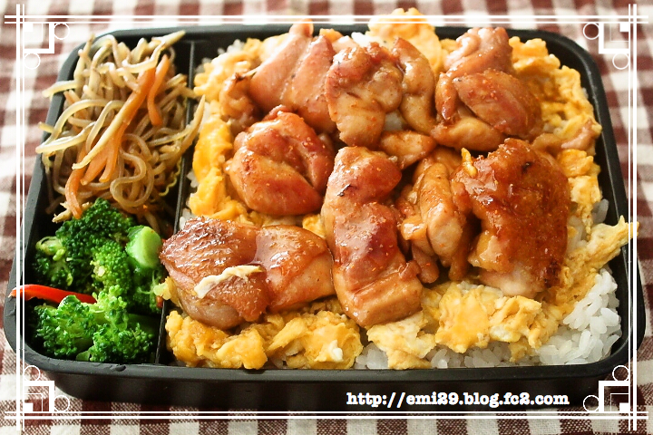 foodpic7140004.png