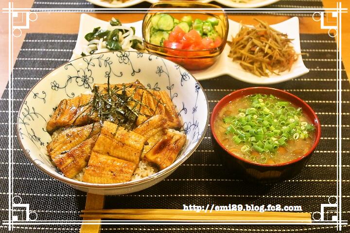 foodpic7140006.png