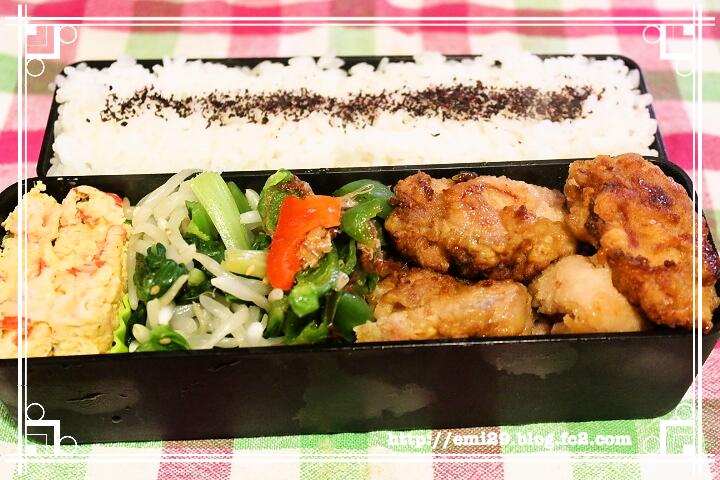 foodpic7146861.png