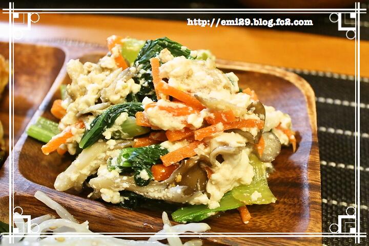 foodpic7146872.png