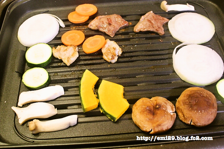 foodpic7150934.png