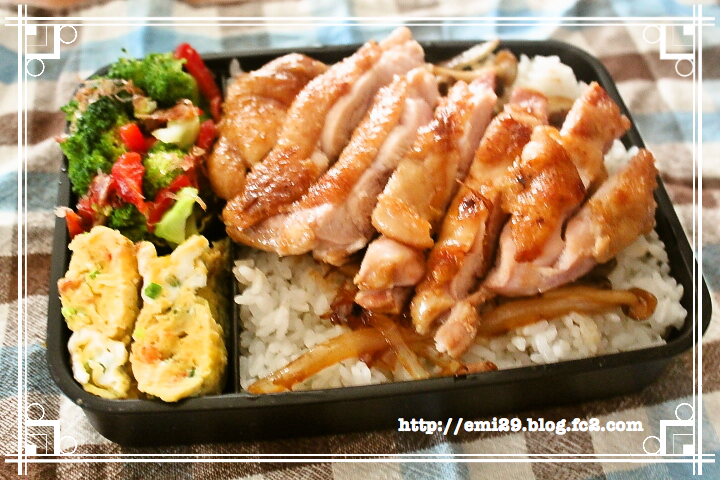 foodpic7152555.png