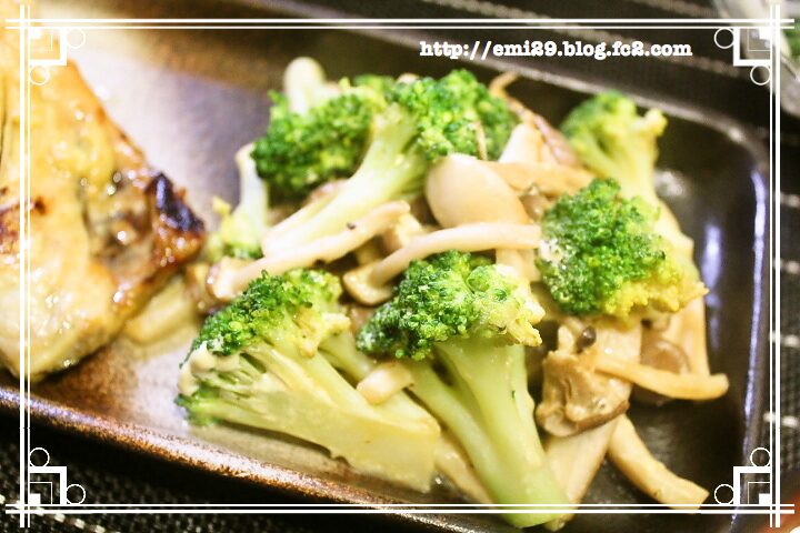 foodpic7161854.png