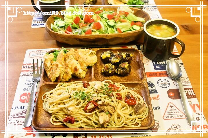 foodpic7164017.png