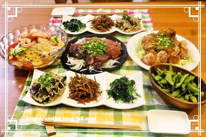 foodpic7165757.png