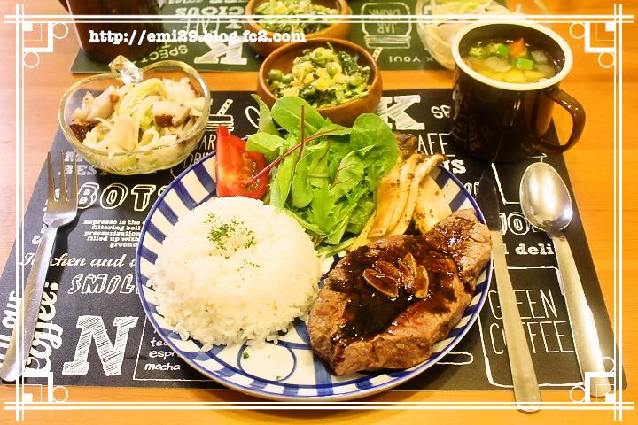 foodpic7167143.png