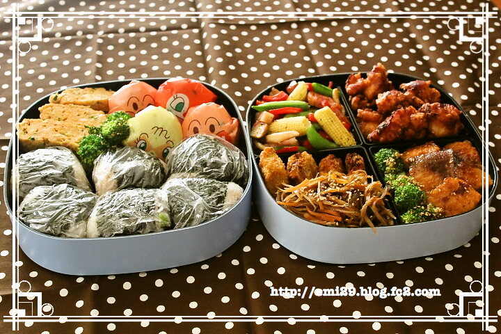 foodpic7179306.png