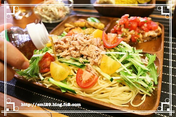 foodpic7184354.png