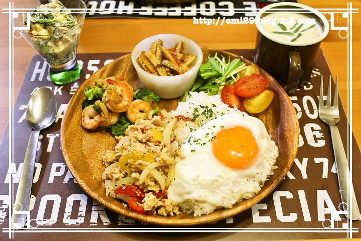 foodpic7189789.png