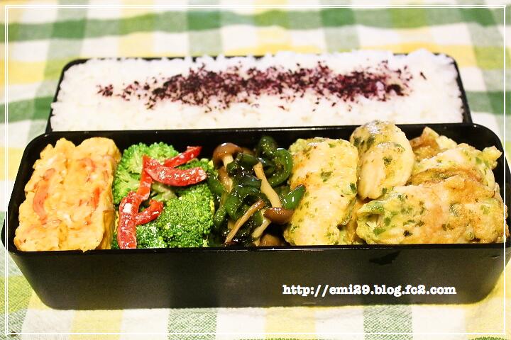 foodpic7201388.png