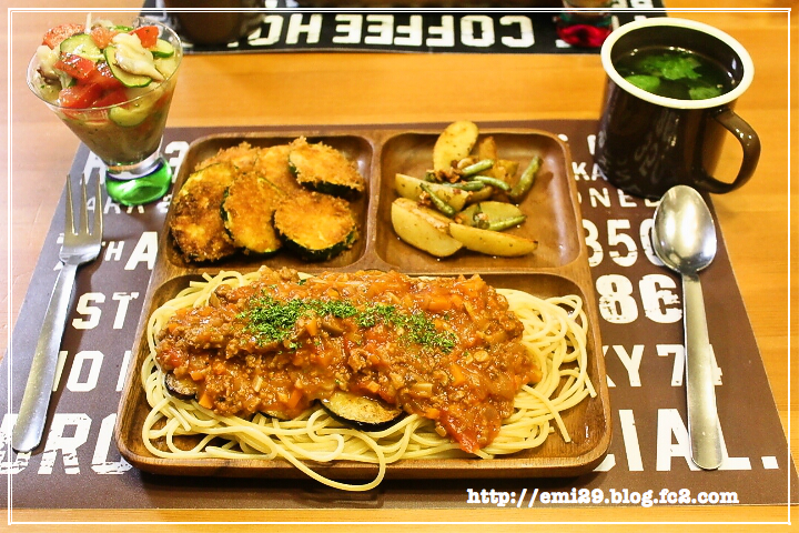 foodpic7201390.png