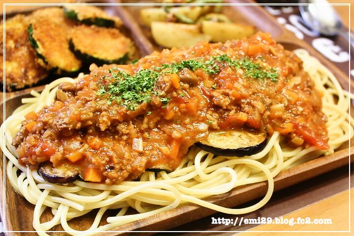foodpic7201393.png
