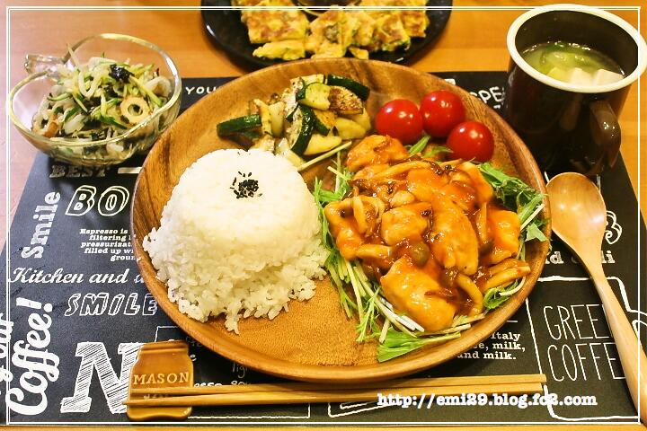 foodpic7207411.png