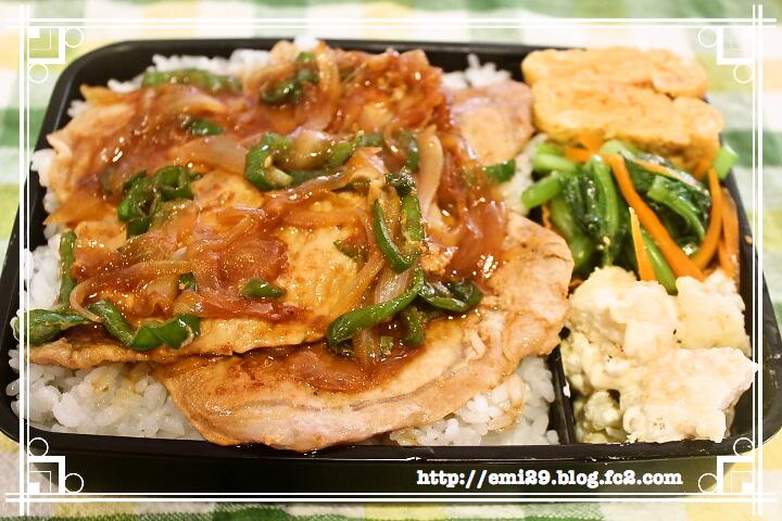 foodpic7209169.png