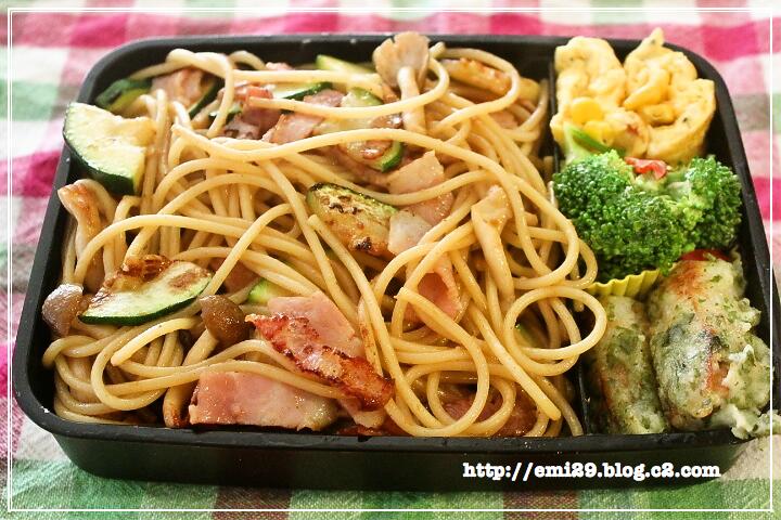foodpic7218462.png