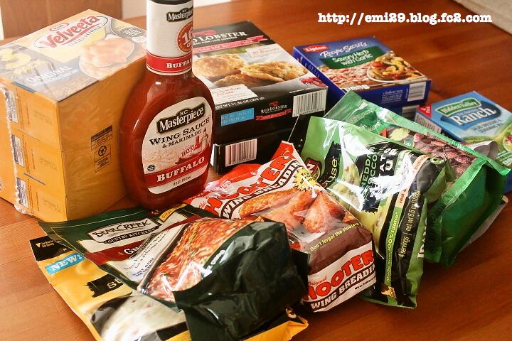 foodpic7224476.png