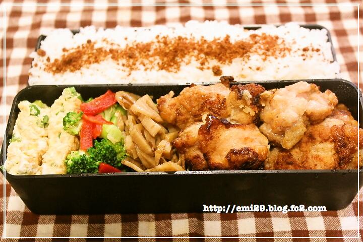 foodpic7237513.png