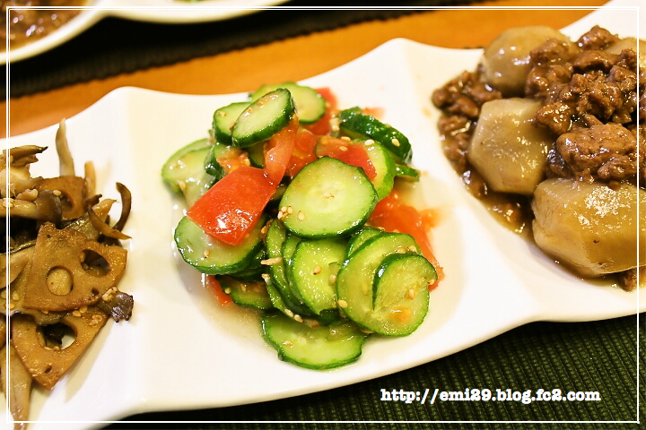 foodpic7257498.png
