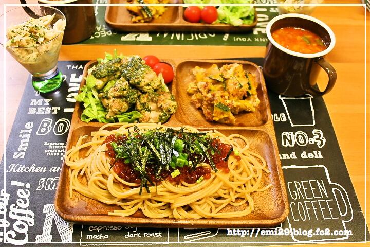 foodpic7259638.png