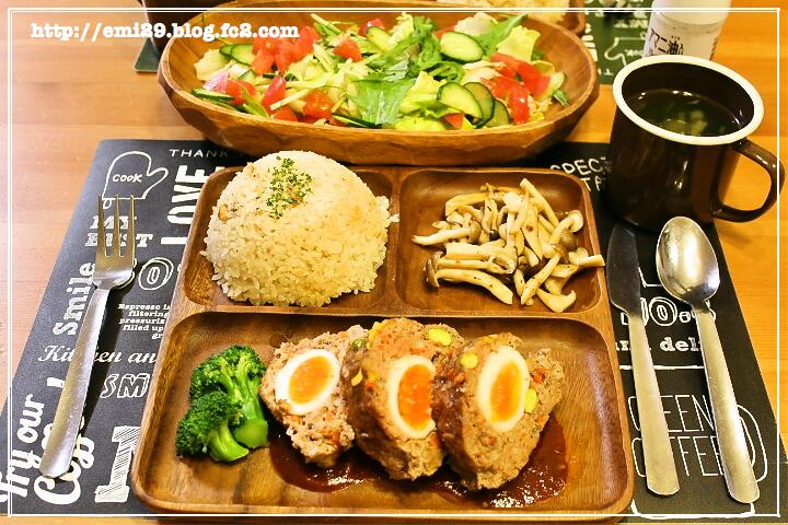 foodpic7272063.png