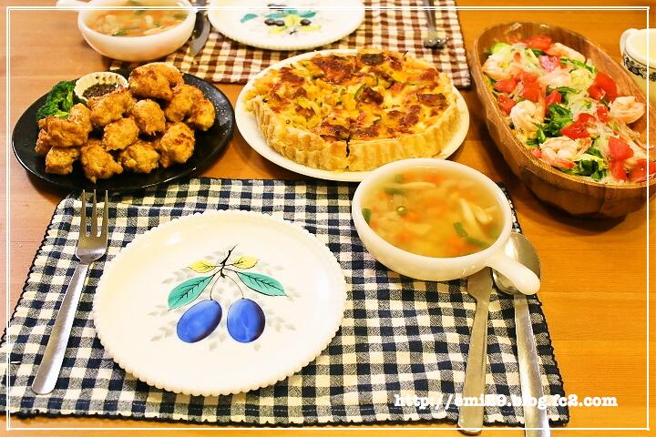 foodpic7296487.png