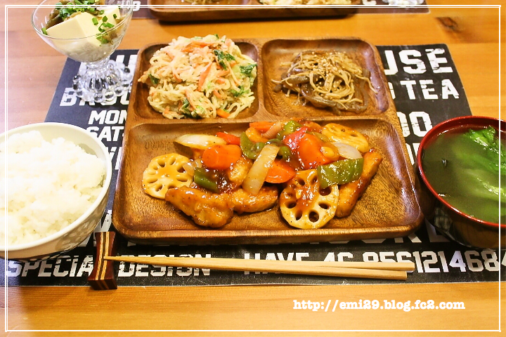 foodpic7301081.png