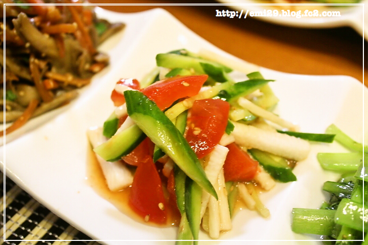 foodpic7305488.png