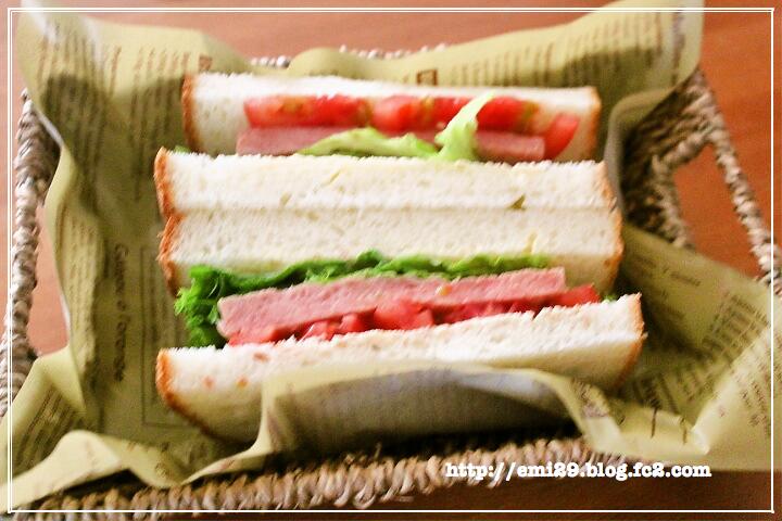 foodpic7317093.png