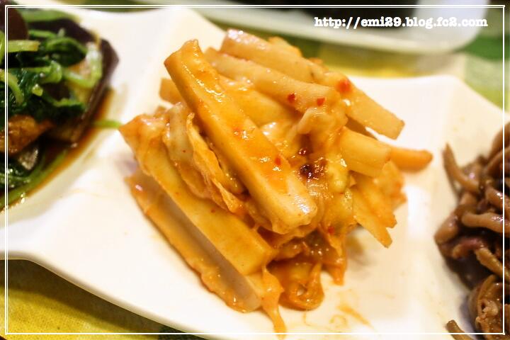 foodpic7336396.png