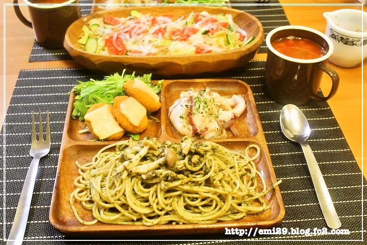 foodpic7337771.png