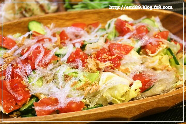 foodpic7337778.png
