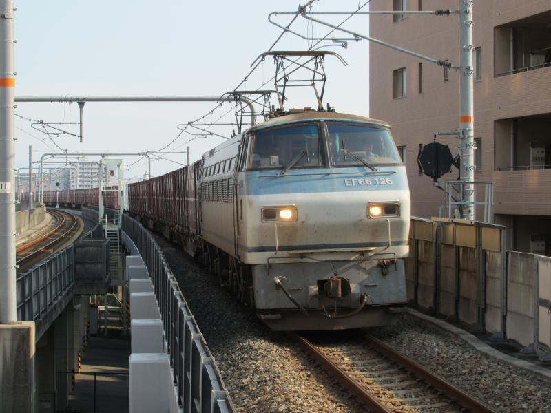 高井田中央駅5