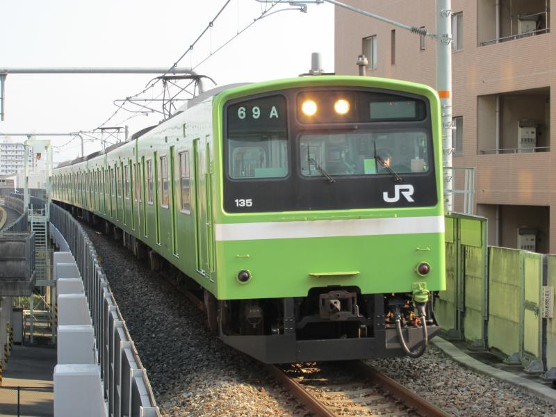 高井田中央駅3