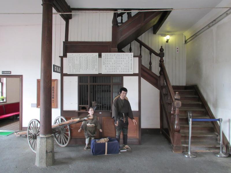 長浜鉄道スクエア3