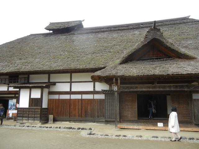 oouchijuku161011b.jpg