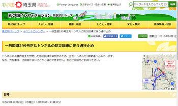 埼玉県のサイト