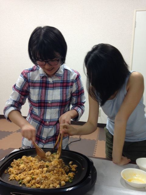 cooking3 (2)