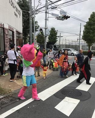 halloweenparade201616