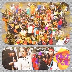 halloweenparade2016