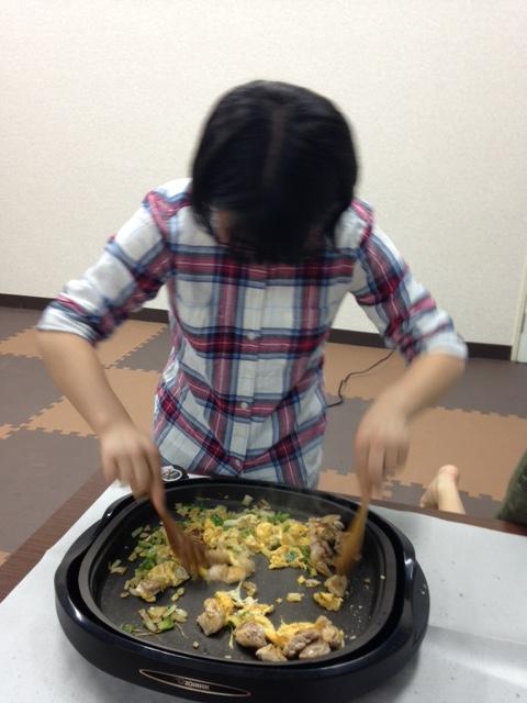 cooking1.jpg