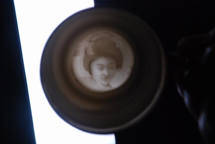 コーヒーカップ12