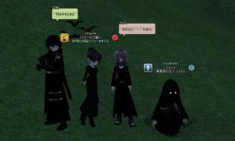 mabinogi_2016_10_16_017.jpg